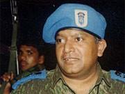 Sri Lanka, Tamilen-Rebellen, afp