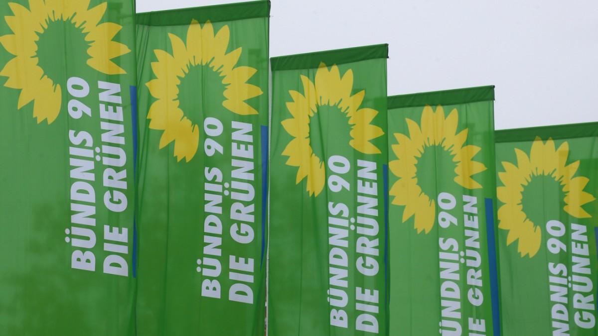 Grüne in Bayern: Verbote führen nicht zum Wahlerfolg