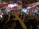 Massenproteste in Beirut: Regierung setzt auf Reformen (Vorschaubild)