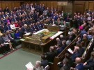 Britisches Unterhaus verschiebt Brexit-Abstimmung (Vorschaubild)