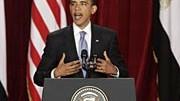 Obama, AP