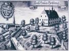 Geltingerschloss