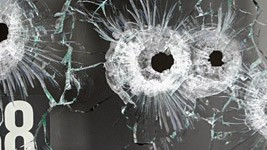 Winnenden: Debatte um Waffenrecht: Die Waffen sind das Problem, dpa
