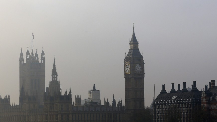 Brexit: Der Plan der Tories für die Neuwahlen