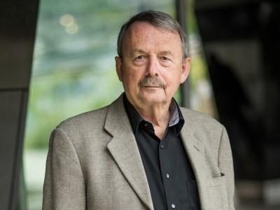 Wolfgang Streeck: Ein Soziologe verrennt sich