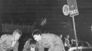 Anschlag auf das Oktoberfest in München 1980