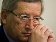 Jean-Claude Juncker, AFP