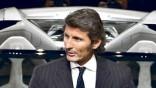 Stephan Winkelmann Lamborghini; Reuters