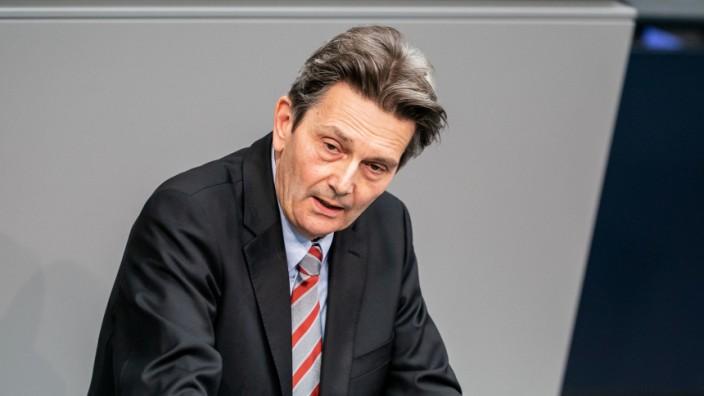 SPD-Chefin droht mit Sanktionen gegen Türkei - Politik