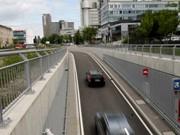 Richard-Strauss-Tunnel