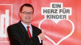 """""""Bild"""", Diekmann und die """"taz"""""""