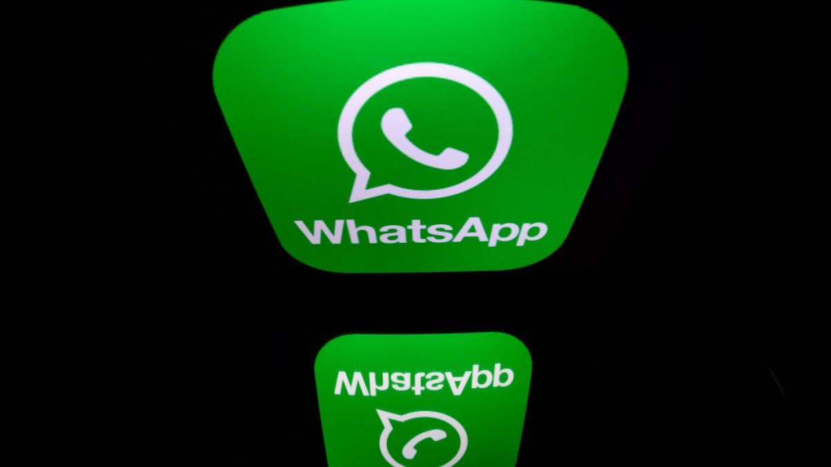 Whatsapp verklagt Spionagesoftware-Hersteller NSO Group