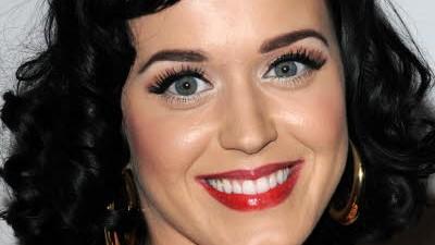 VIP-KLick VIP-Klick: Katy Perry