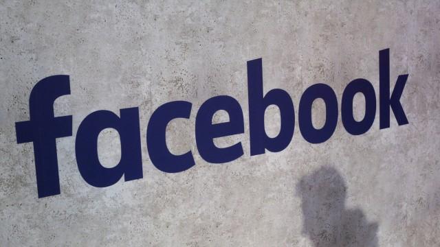 Facebook Darf Keine Lugenschleuder Fur Politiker Sein