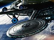 enterprise paramount