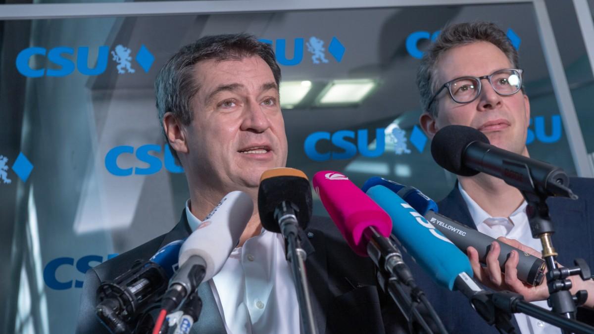 Grundrente wird zur Zerreißprobe für die große Koalition
