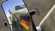 Afghanistan: Deutsche Soldaten töteten Angreifer bei Gefecht; dpa