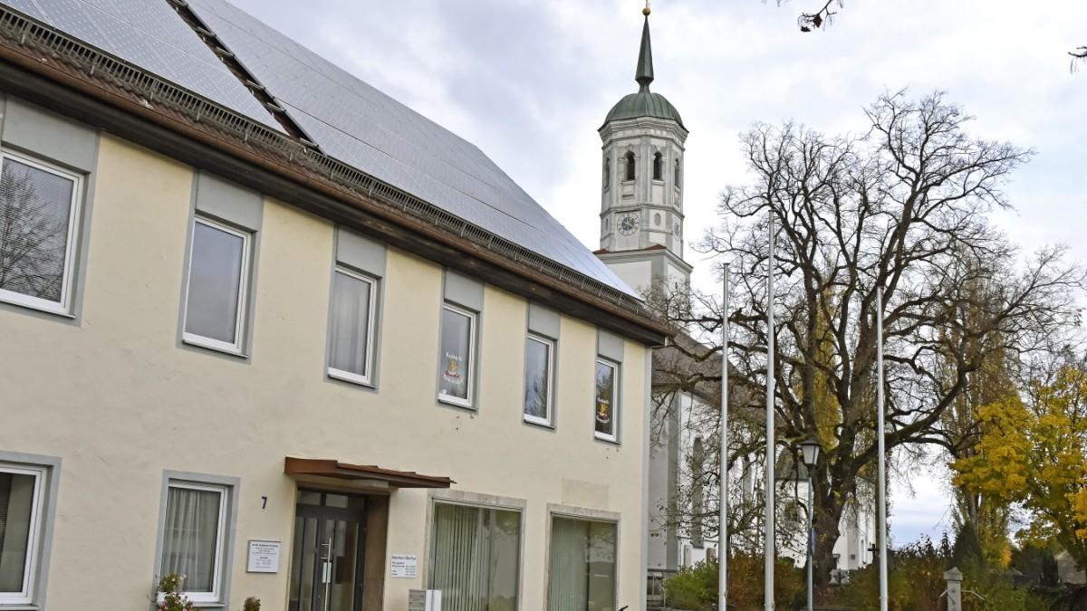 Mammendorf - Gemeinde sucht Wirt - Süddeutsche Zeitung