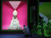 Palestrina Oper