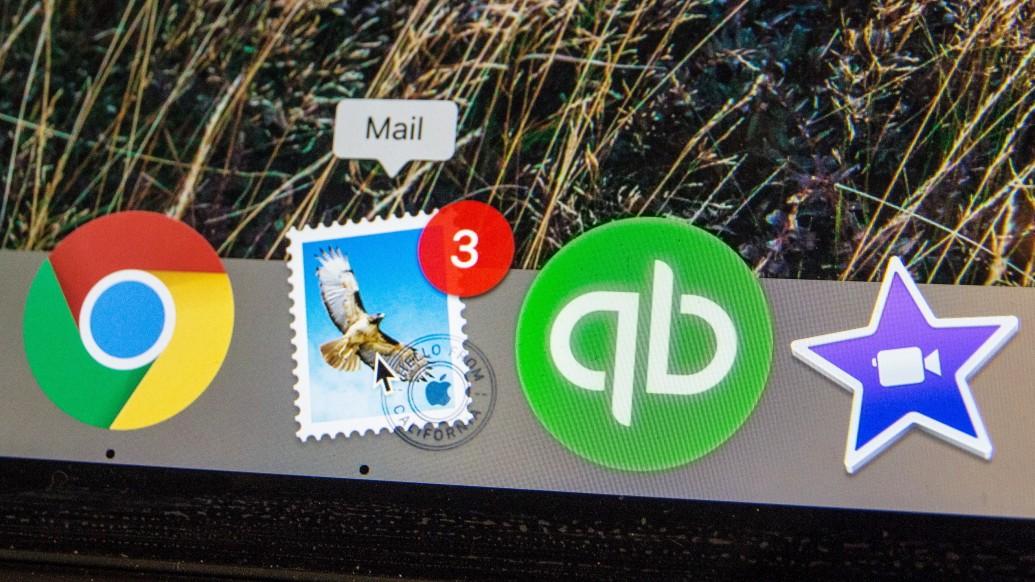 Gericht zwingt E-Mail-Anbieter, Daten herauszugeben