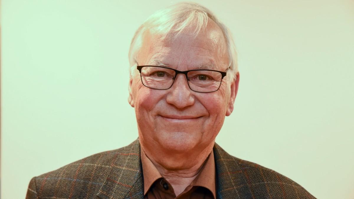Kommunalwahl 2020 in Penzberg - FDP unterstützt Stefan Korpan - Süddeutsche Zeitung