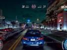 Gametipps: Need for Speed, Death Stranding und Call of Duty (Vorschaubild)