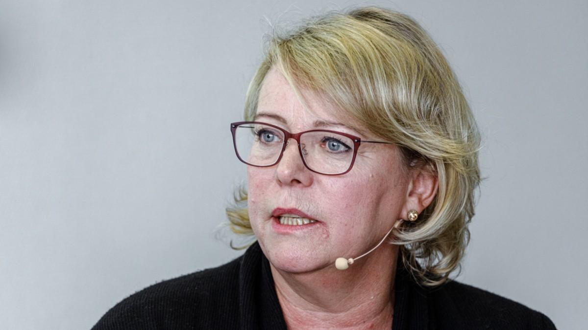 """""""Bild am Sonntag"""": Marion Horn verlässt Chefredaktion"""