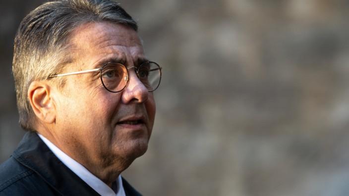 Trauergottesdienst für SPD-Politiker Eppler