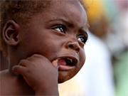 Simbabwe, AFP