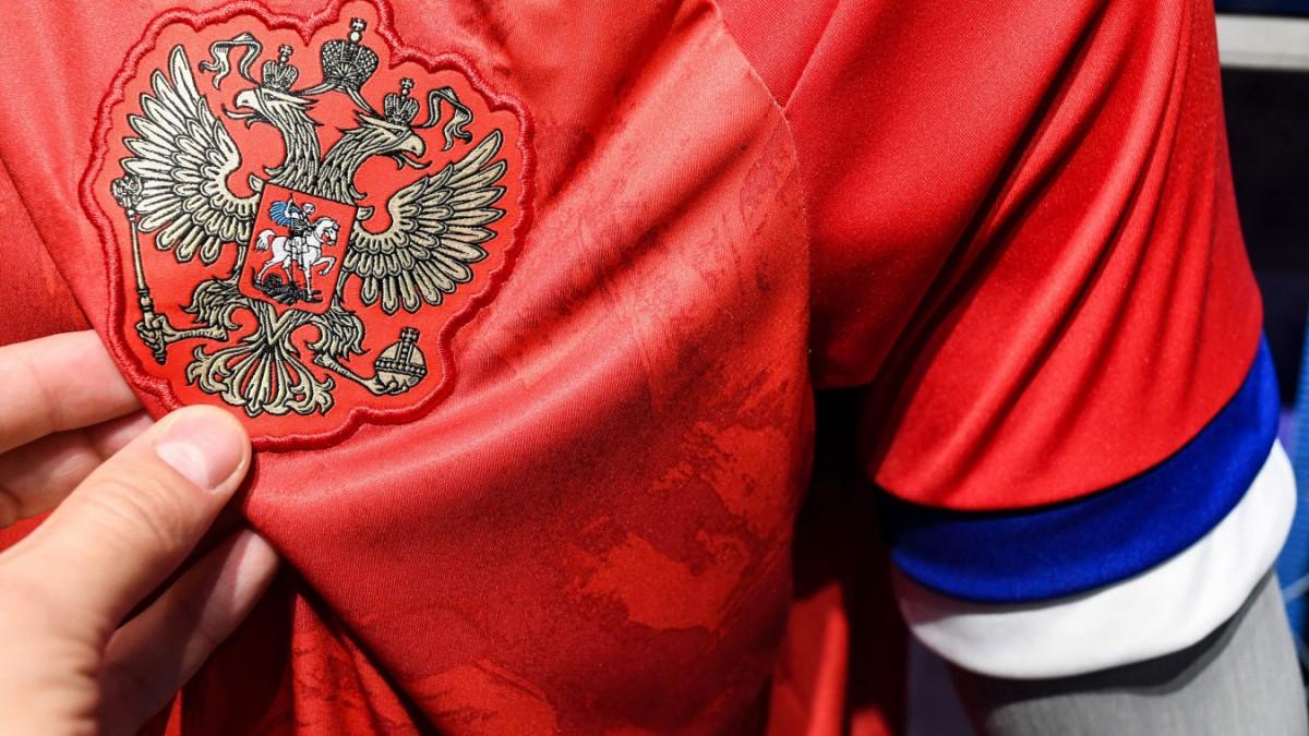 Wenn aus Russland Serbien wird