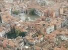 Hochwasser in Venedig: Flutschutzprojekt in der Kritik (Vorschaubild)