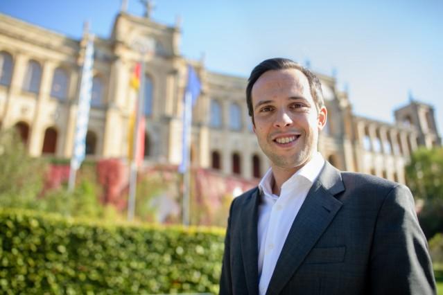 Nach der Landtagswahl in Bayern