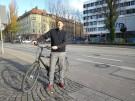 Andreas Schuster_Green City_Verena Steindl