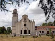 Streit um Holocaust-Leugner - Vatikan unter Druck, dpa