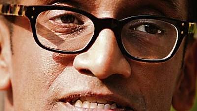 Barack Obama Interview zu Guantanamo