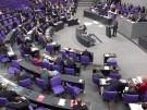 Bundestag beschließt einen großen Teil des Klimapakets (Vorschaubild)