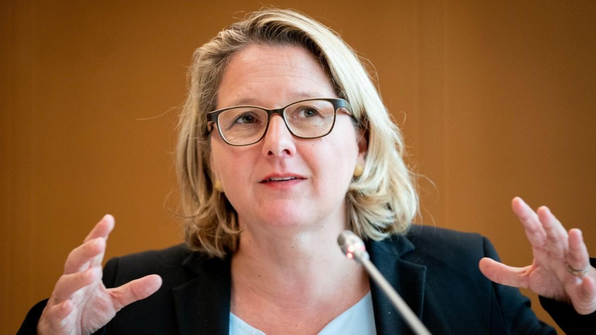 Umwelt - Bundestag verabschiedet Klimapaket