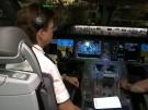 Qantas testet Direktflug Sydney-London (Vorschaubild)