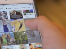 Instagram testet Verzicht auf Likes jetzt weltweit (Vorschaubild)