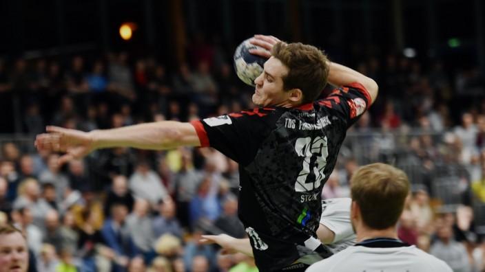 Handball TuS FFB
