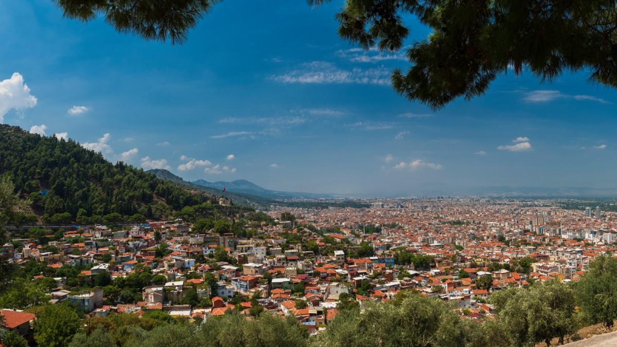 Volkswagen - VW-Werk in der Türkei wird zum Politikum