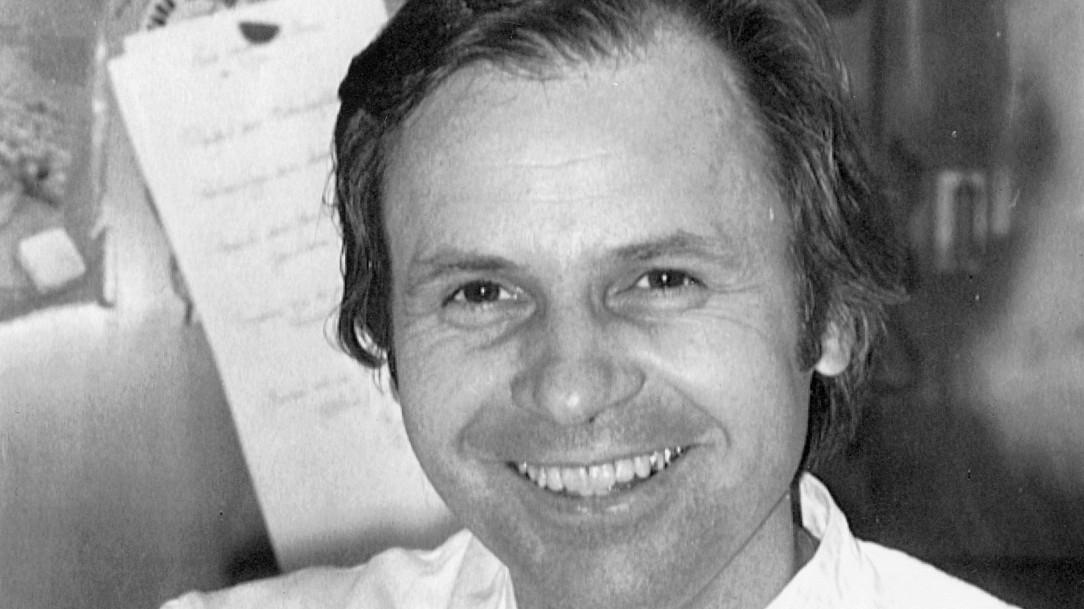 München: Vor 40 Jahren bekam das Aubergine drei Sterne
