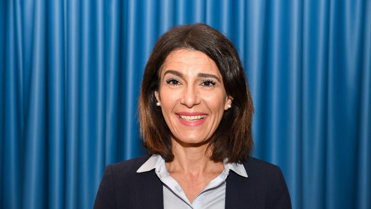 Kommunalwahl 2020 - Elf Genossen sollt ihr sein - Süddeutsche Zeitung