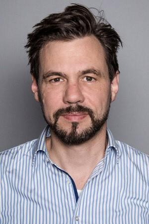 Tobias N. Siebert Filmproduzent aus Grafing, jetzt Berlin