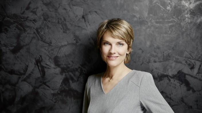 Marietta Slomka