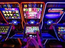 Admiral Casinos & Entertainment AG