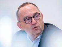 Bewerberduo für den SPD-Vorsitz
