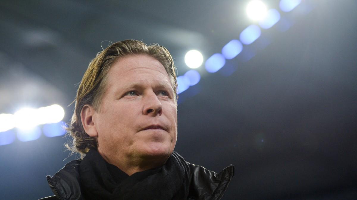 Bundesliga: Neue Trainer in Köln und Mainz