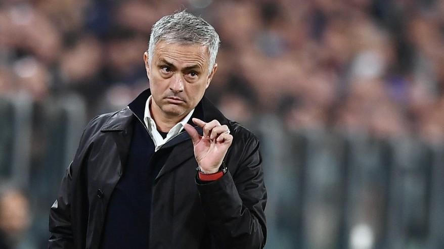 Premier League: José Mourinho neuer Tottenham-Trainer