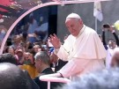 Papst in Thailand (Vorschaubild)